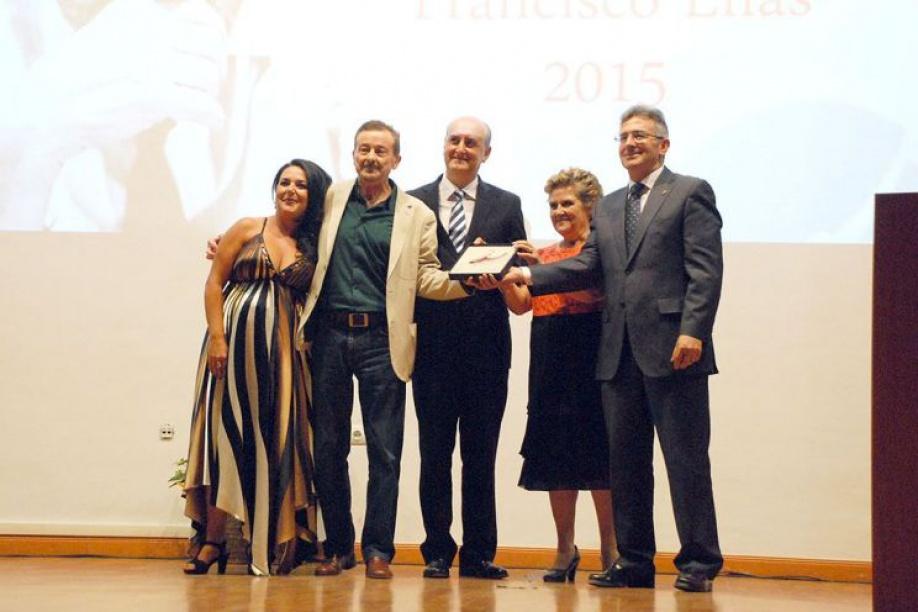 Islantilla Cinefórum bate sus registros con 11.000 espectadores