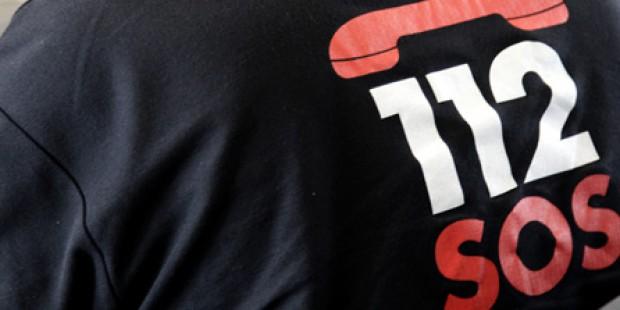 Los fuertes olores registrados provocan más de 120 llamadas al 112
