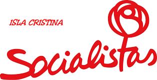 El Deporte de Isla Cristina, Más Caro que Nunca