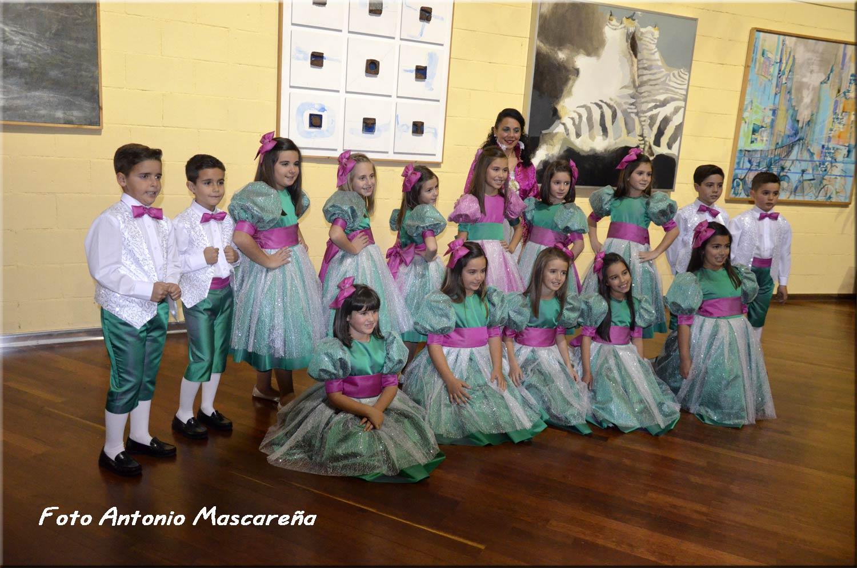 Coronacion reina carnaval isla cristina _DSC0033