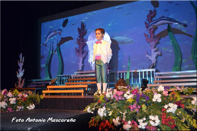 Coronacion reina carnaval isla cristina _DSC0041
