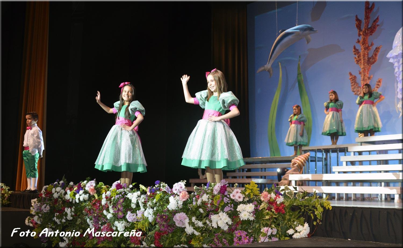 Coronacion reina carnaval isla cristina _DSC0080