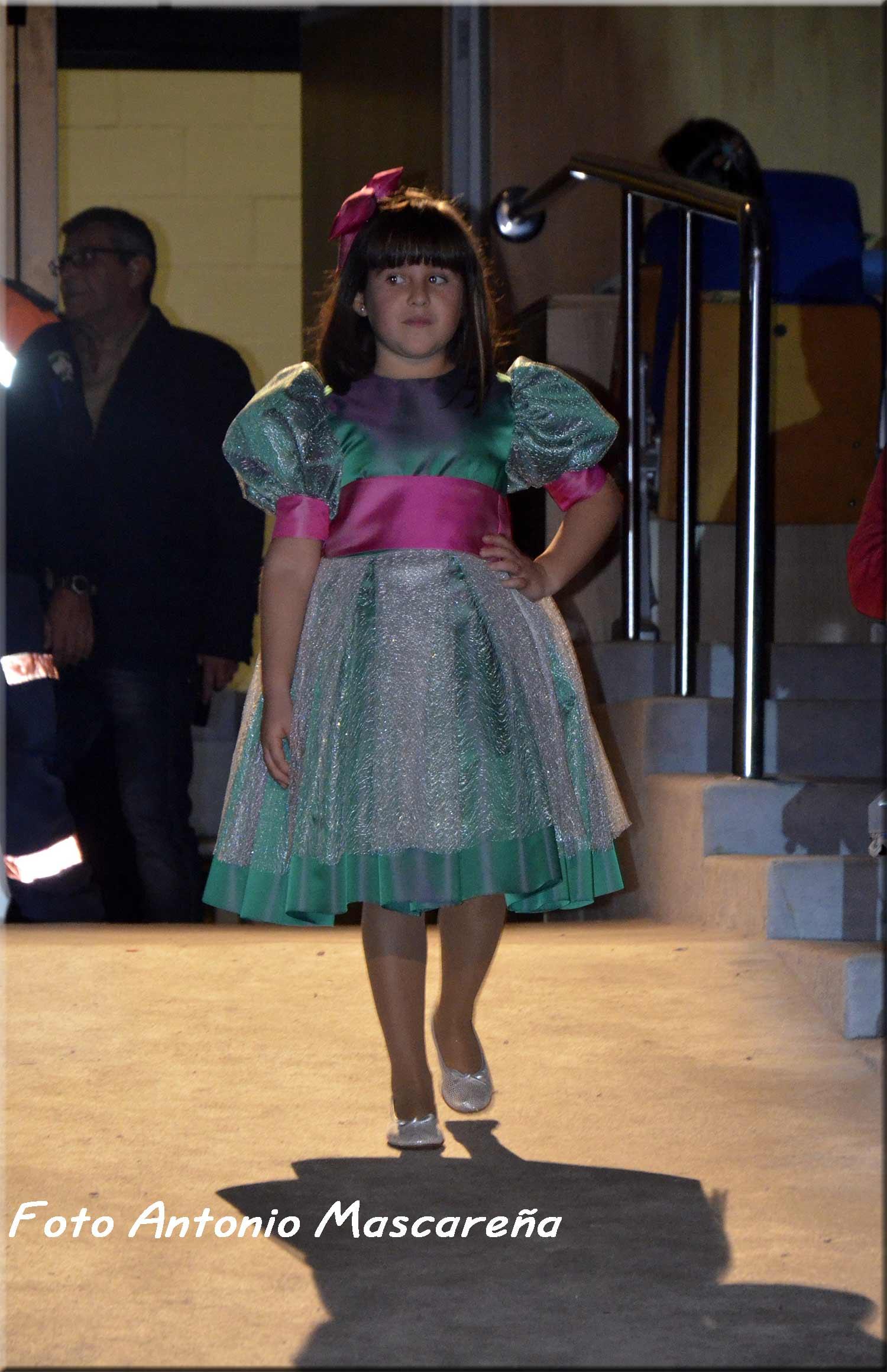 Coronacion reina carnaval isla cristina _DSC0081