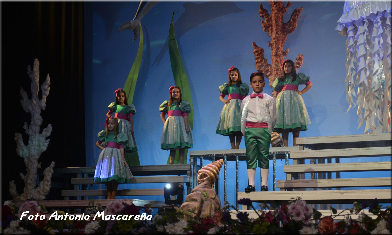 Coronacion reina carnaval isla cristina _DSC0092