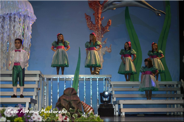 Coronacion reina carnaval isla cristina _DSC0094