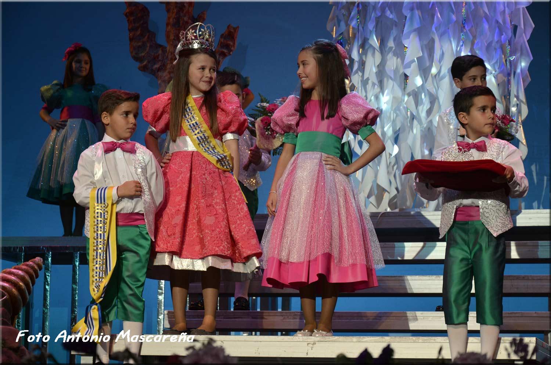 Coronacion reina carnaval isla cristina _DSC0109