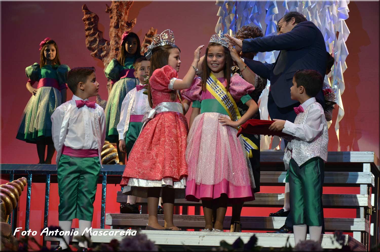 Coronacion reina carnaval isla cristina _DSC0130