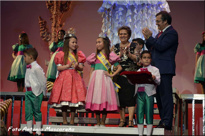 Coronacion reina carnaval isla cristina _DSC0139