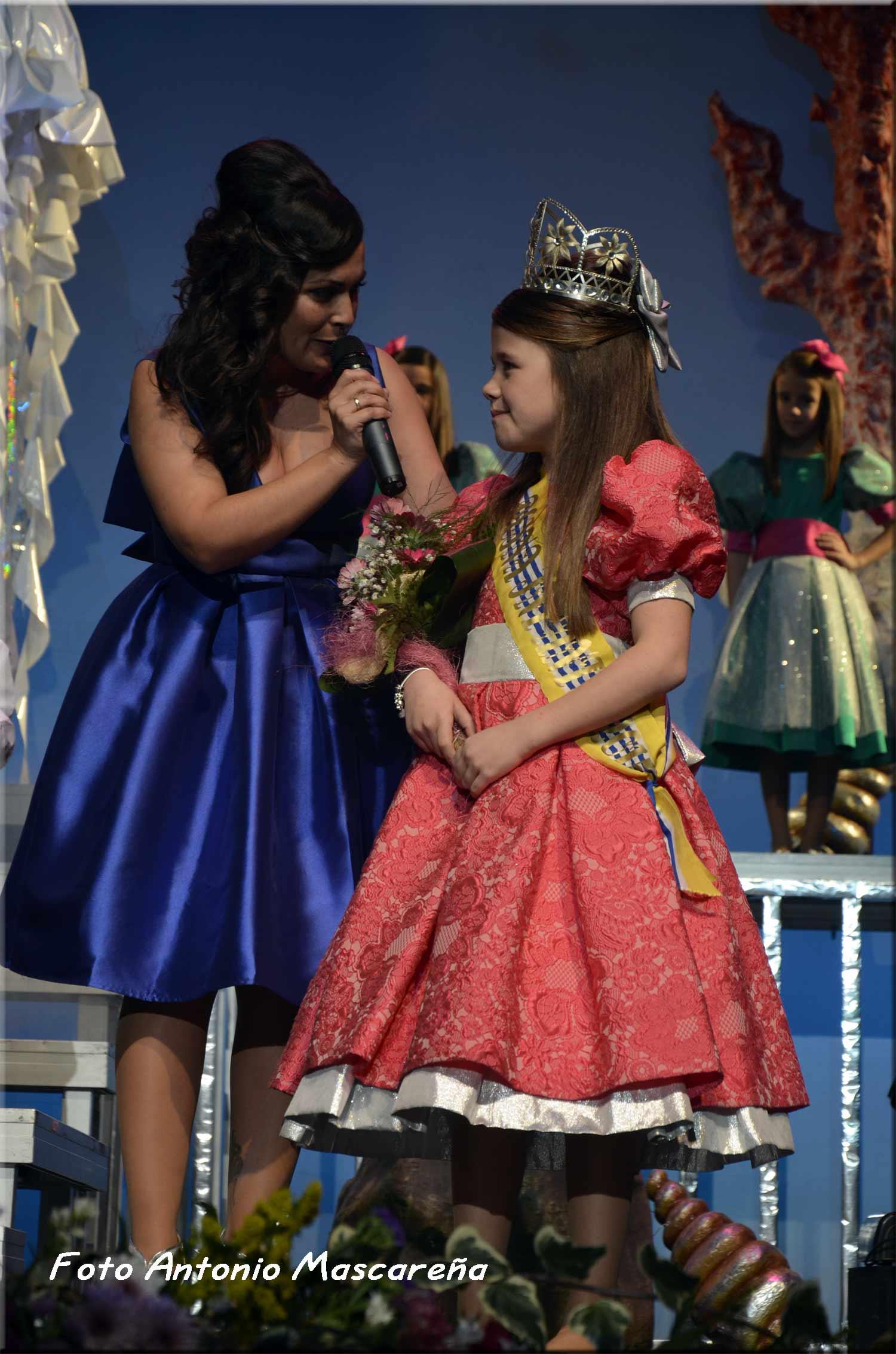 Coronacion reina carnaval isla cristina _DSC0146