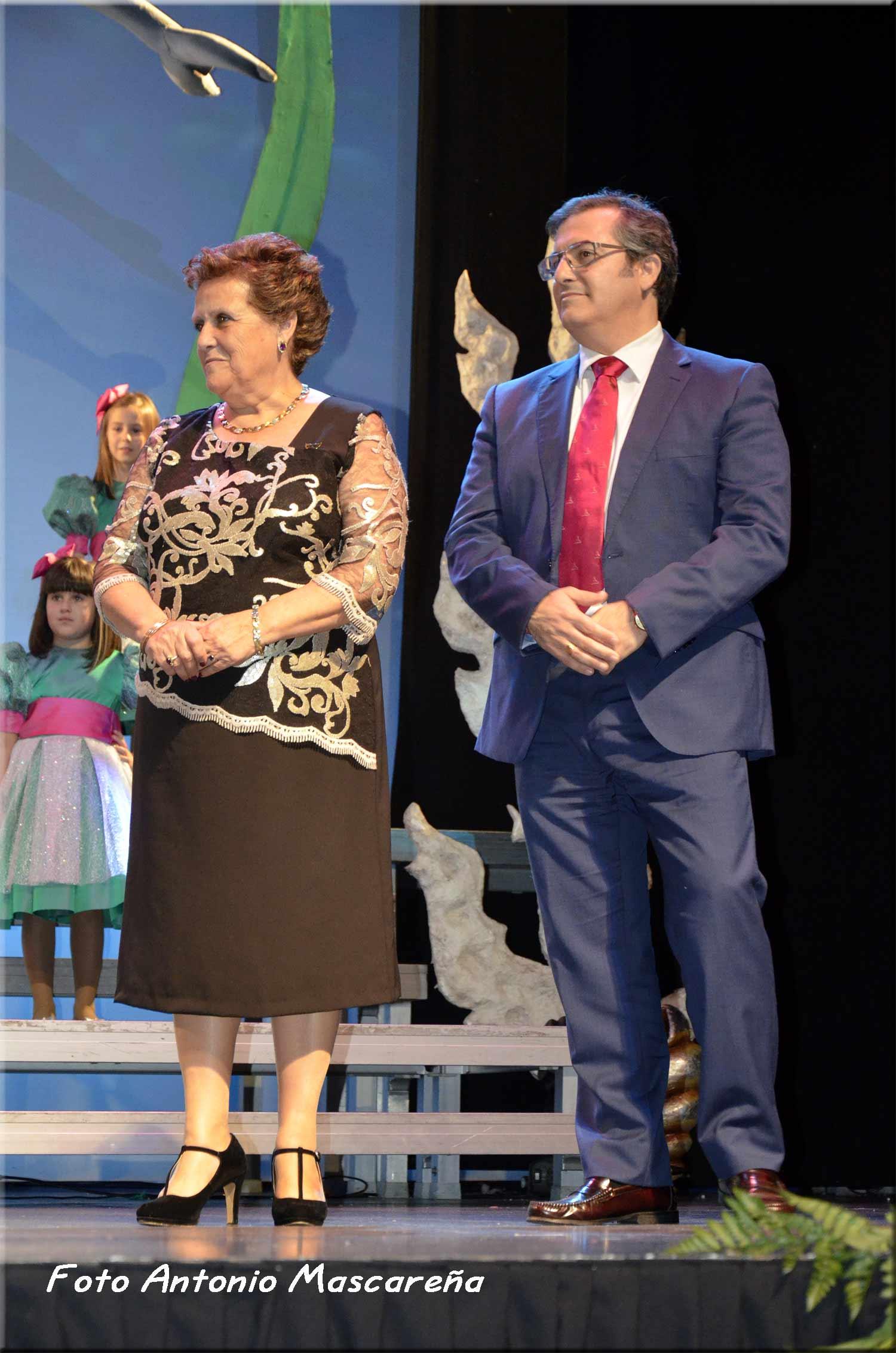 Coronacion reina carnaval isla cristina _DSC0147