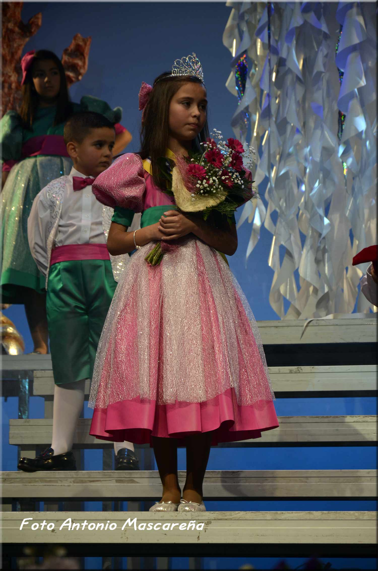 Coronacion reina carnaval isla cristina _DSC0152