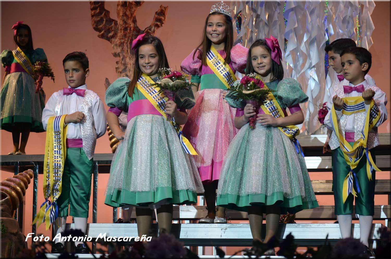 Coronacion reina carnaval isla cristina _DSC0166