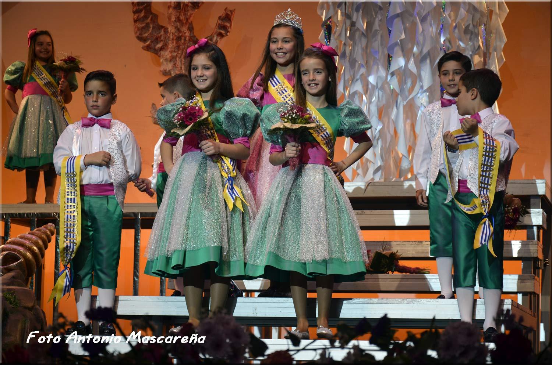 Coronacion reina carnaval isla cristina _DSC0170