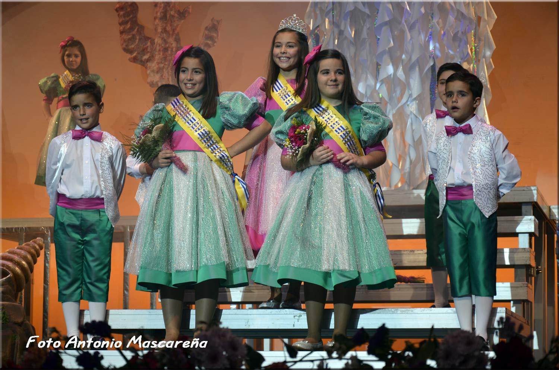 Coronacion reina carnaval isla cristina _DSC0175