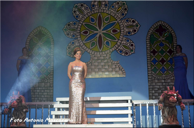 Coronacion reina carnaval isla cristina _DSC0241