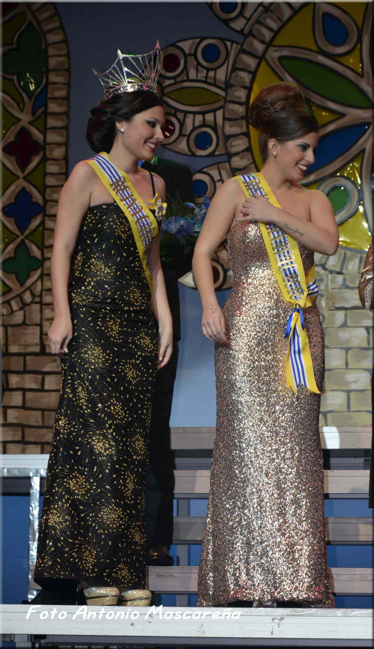 Coronacion reina carnaval isla cristina _DSC0255