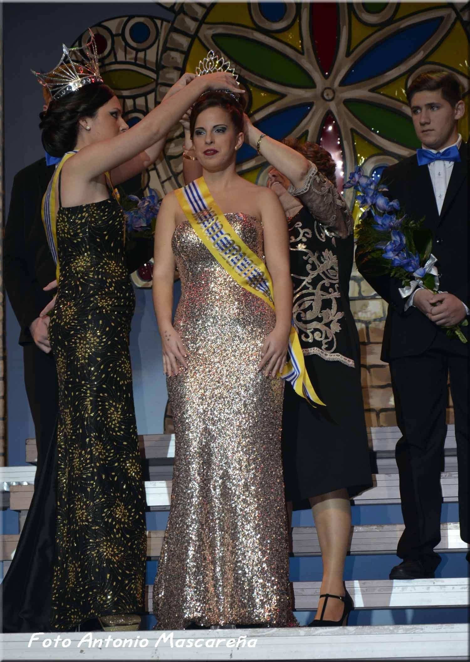 Coronacion reina carnaval isla cristina _DSC0258