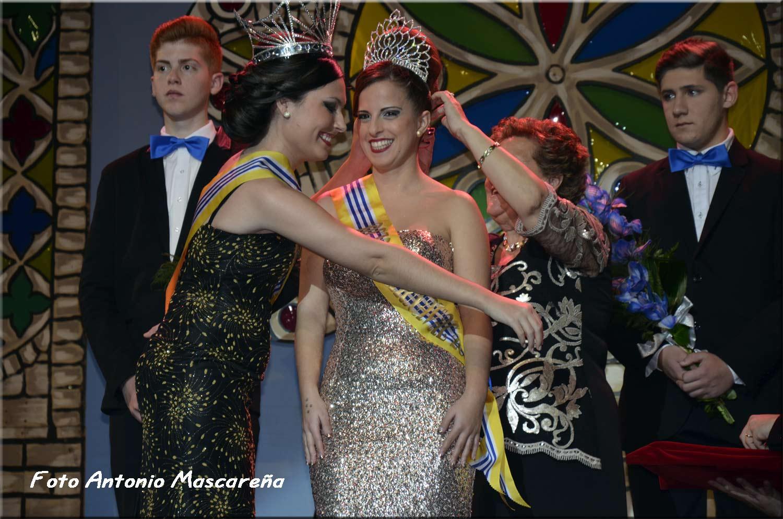 Coronacion reina carnaval isla cristina _DSC0265