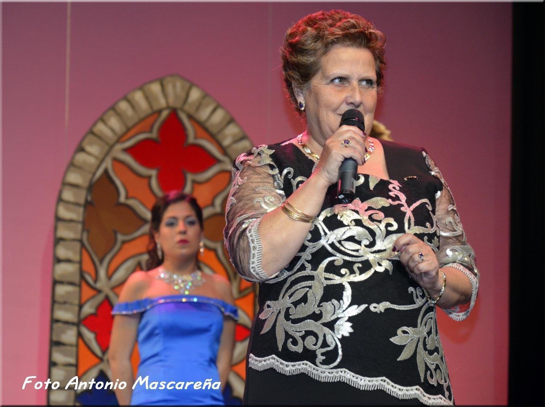 Coronacion reina carnaval isla cristina _DSC0284