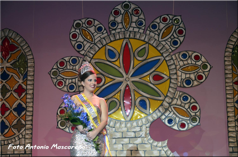 Coronacion reina carnaval isla cristina _DSC0288
