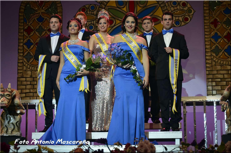 Coronacion reina carnaval isla cristina _DSC0322