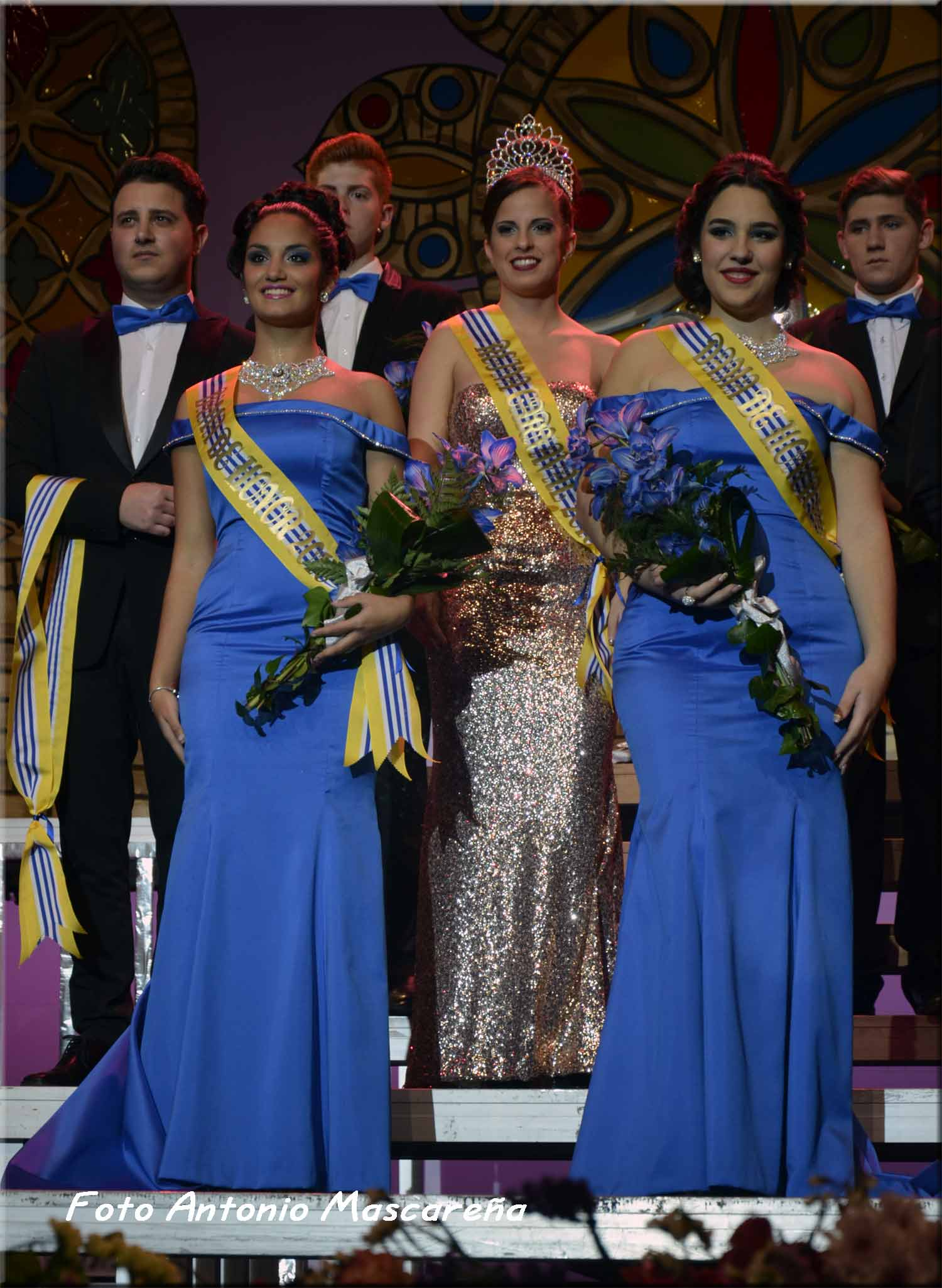Coronacion reina carnaval isla cristina _DSC0324