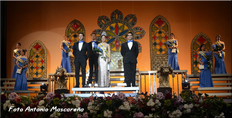 Coronacion reina carnaval isla cristina _DSC0349