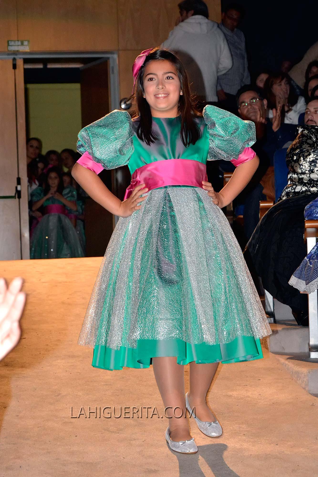 Coronacion infantil carnaval isla cristina 2016 _DSC2138