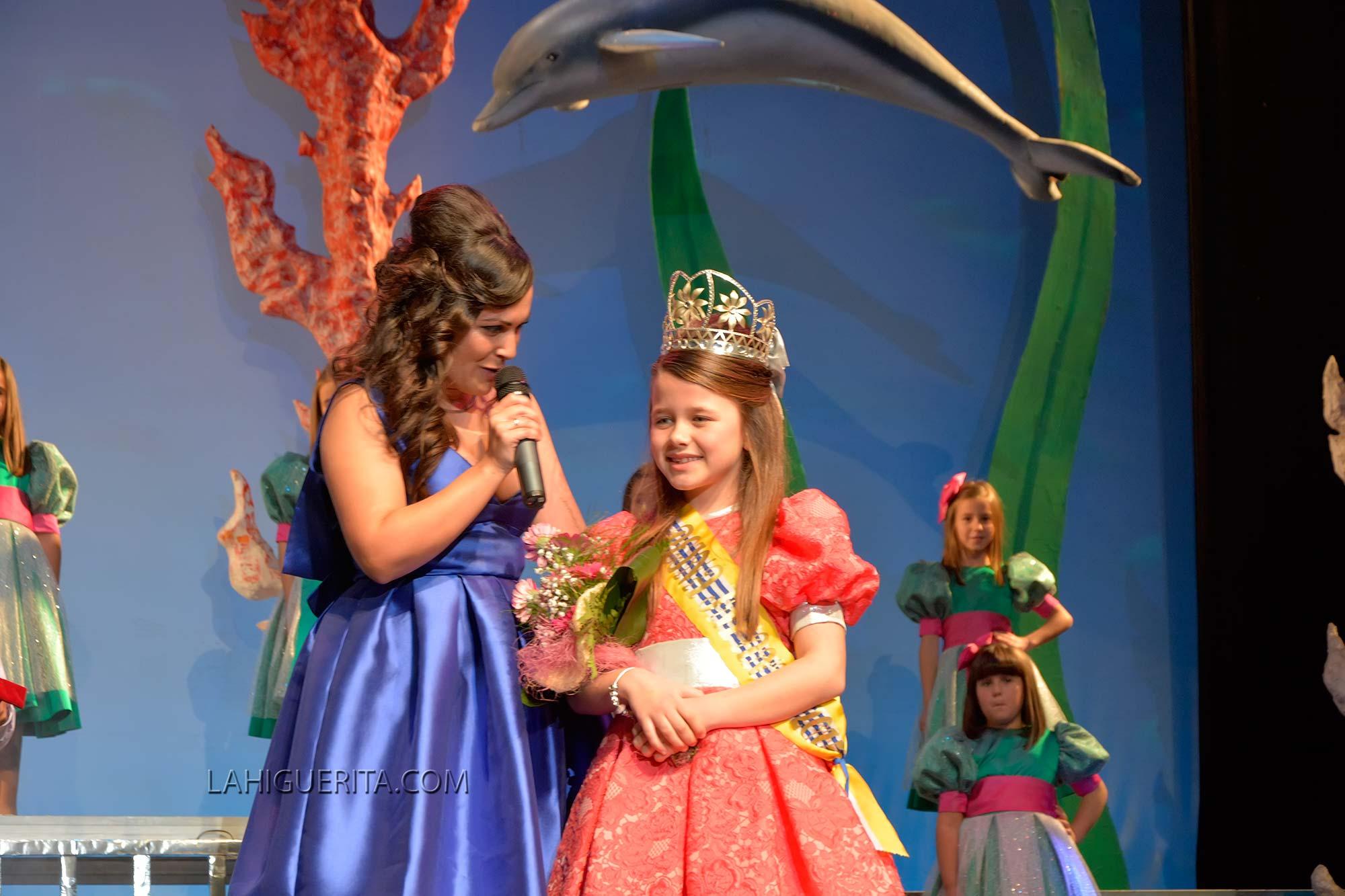Coronacion infantil carnaval isla cristina 2016 _DSC2258