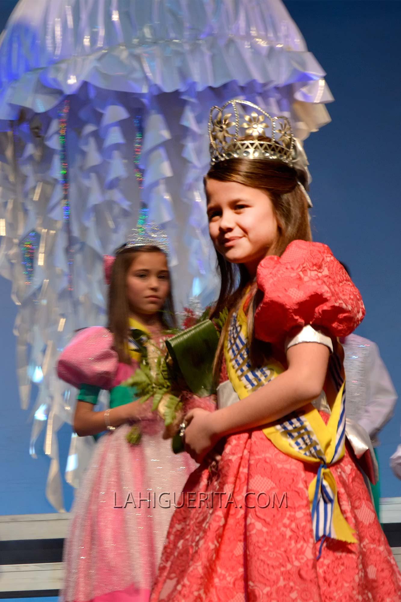 Coronacion infantil carnaval isla cristina 2016 _DSC2262
