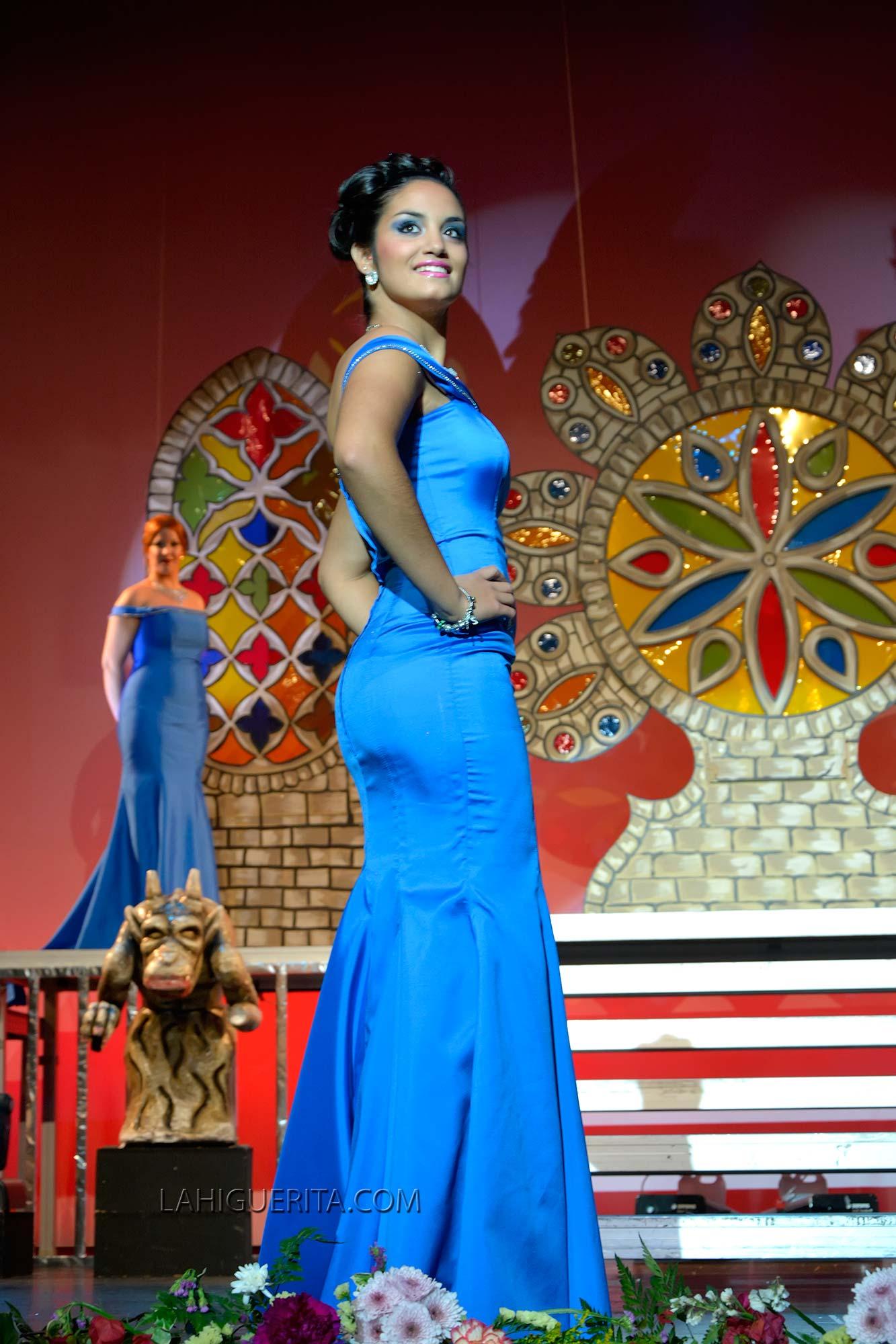Coronacion juvenil carnaval isla cristina 2016 _DSC2371