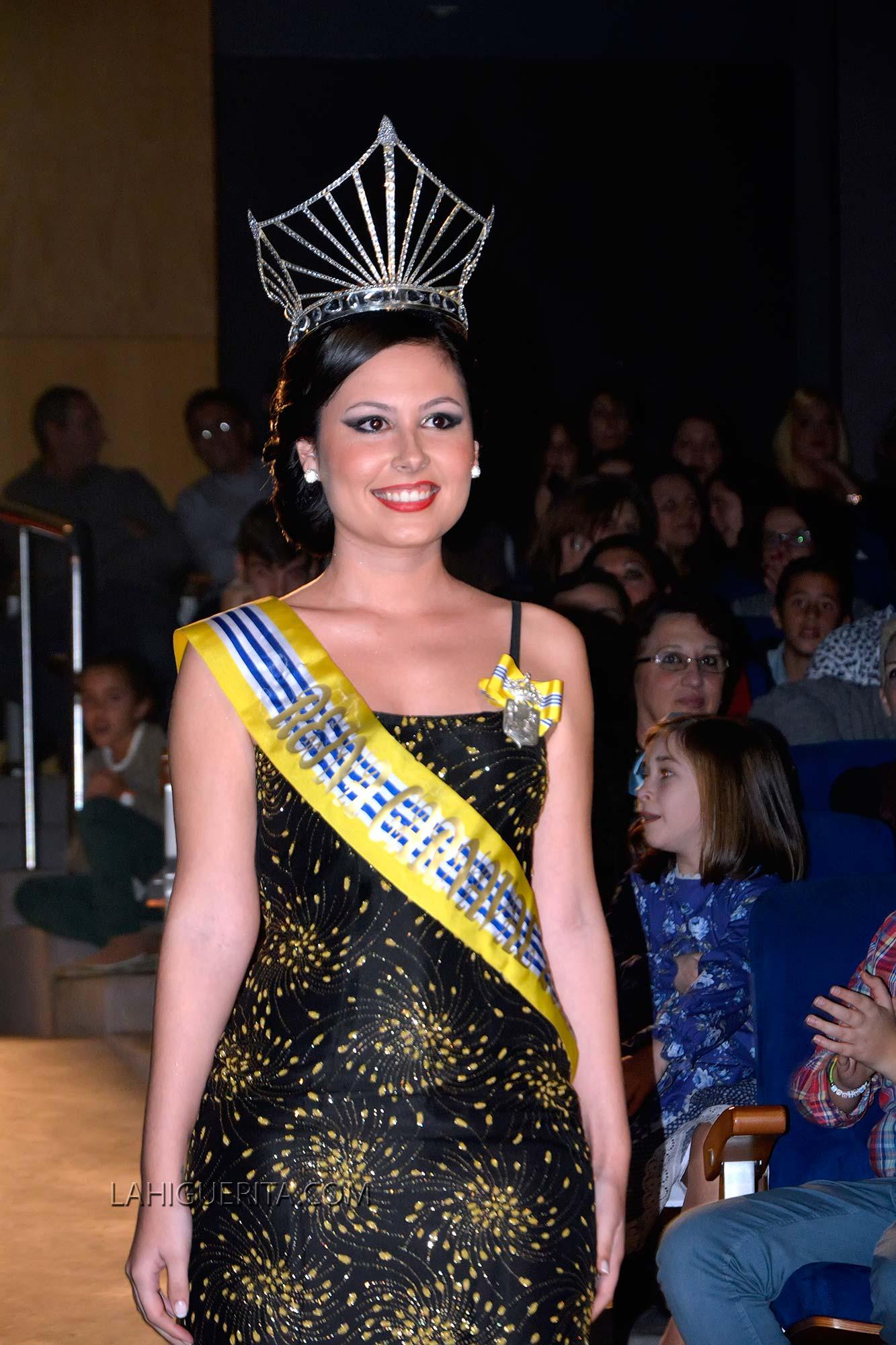 Coronacion juvenil carnaval isla cristina 2016 _DSC2421