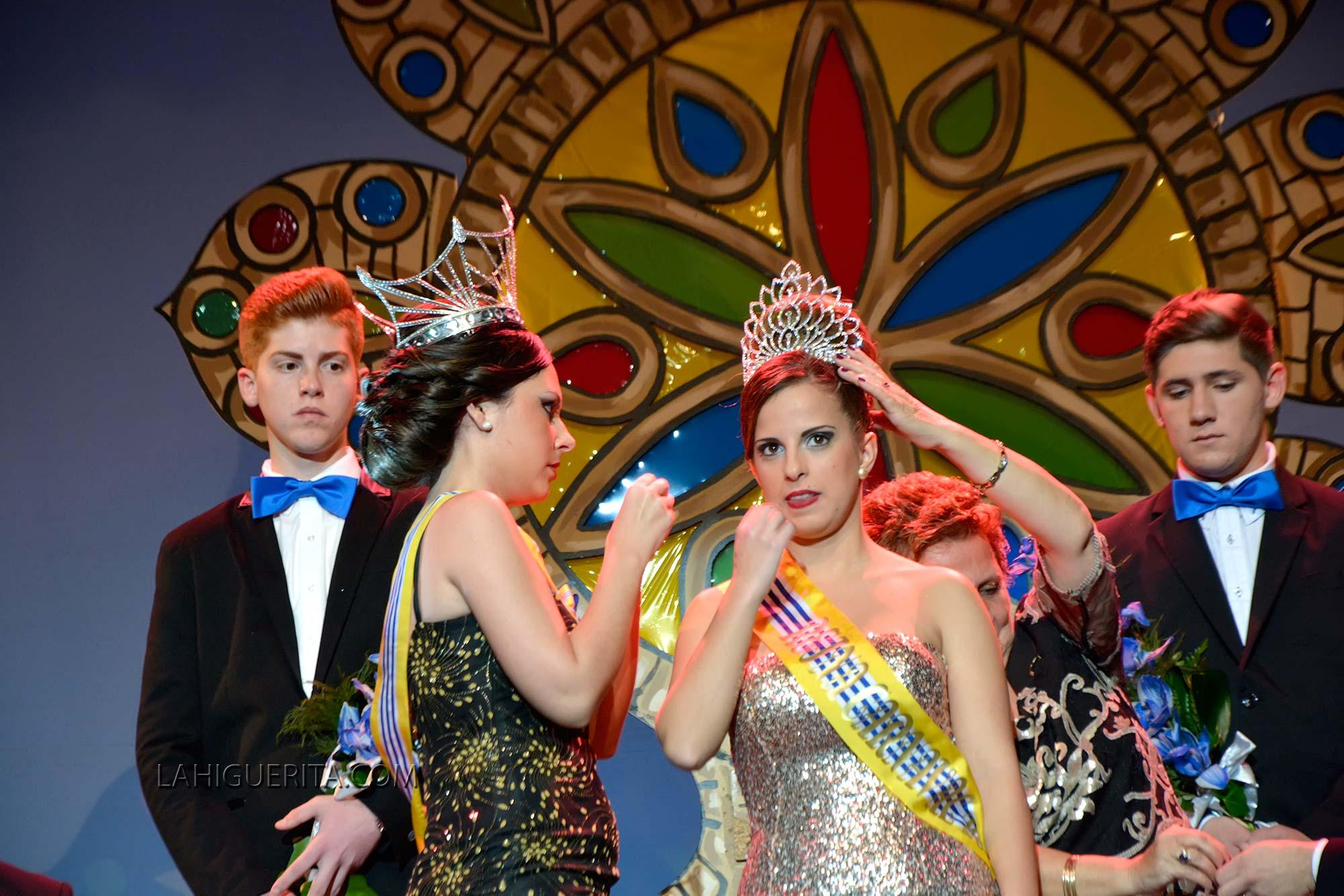 Coronacion juvenil carnaval isla cristina 2016 _DSC2432
