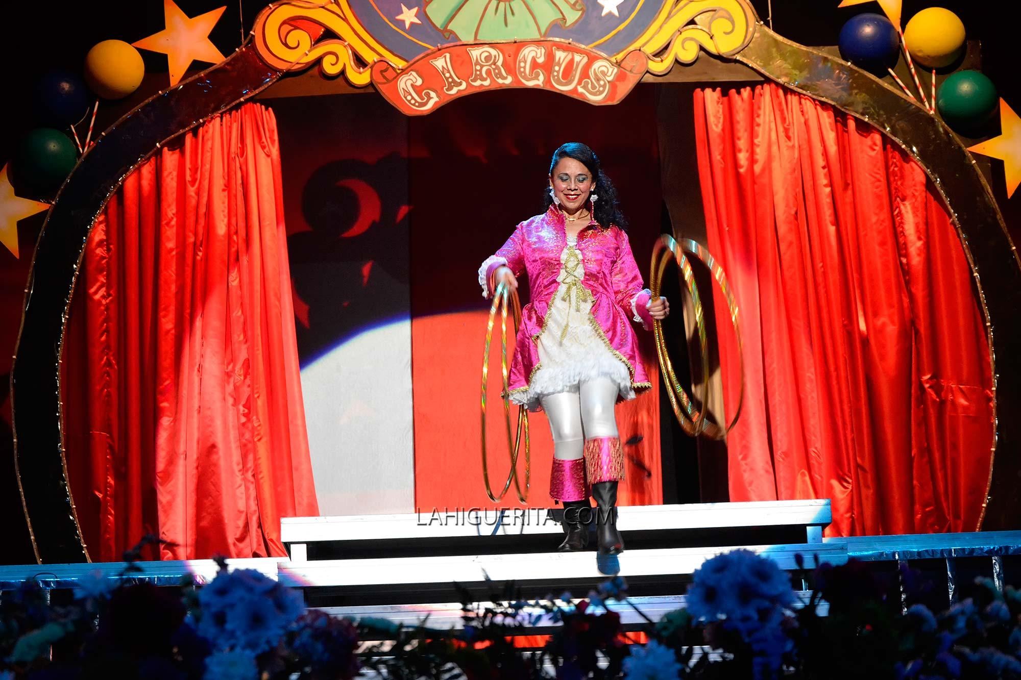 Show Coronacion juvenil carnaval isla cristina 2016 _DSC2524