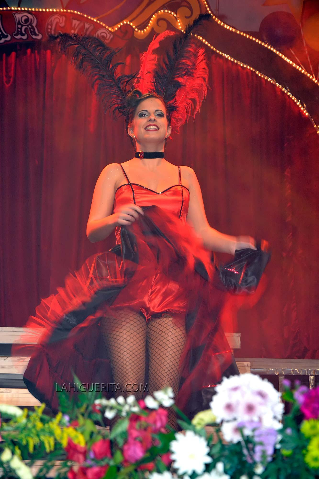 Show Coronacion juvenil carnaval isla cristina 2016 _DSC2580