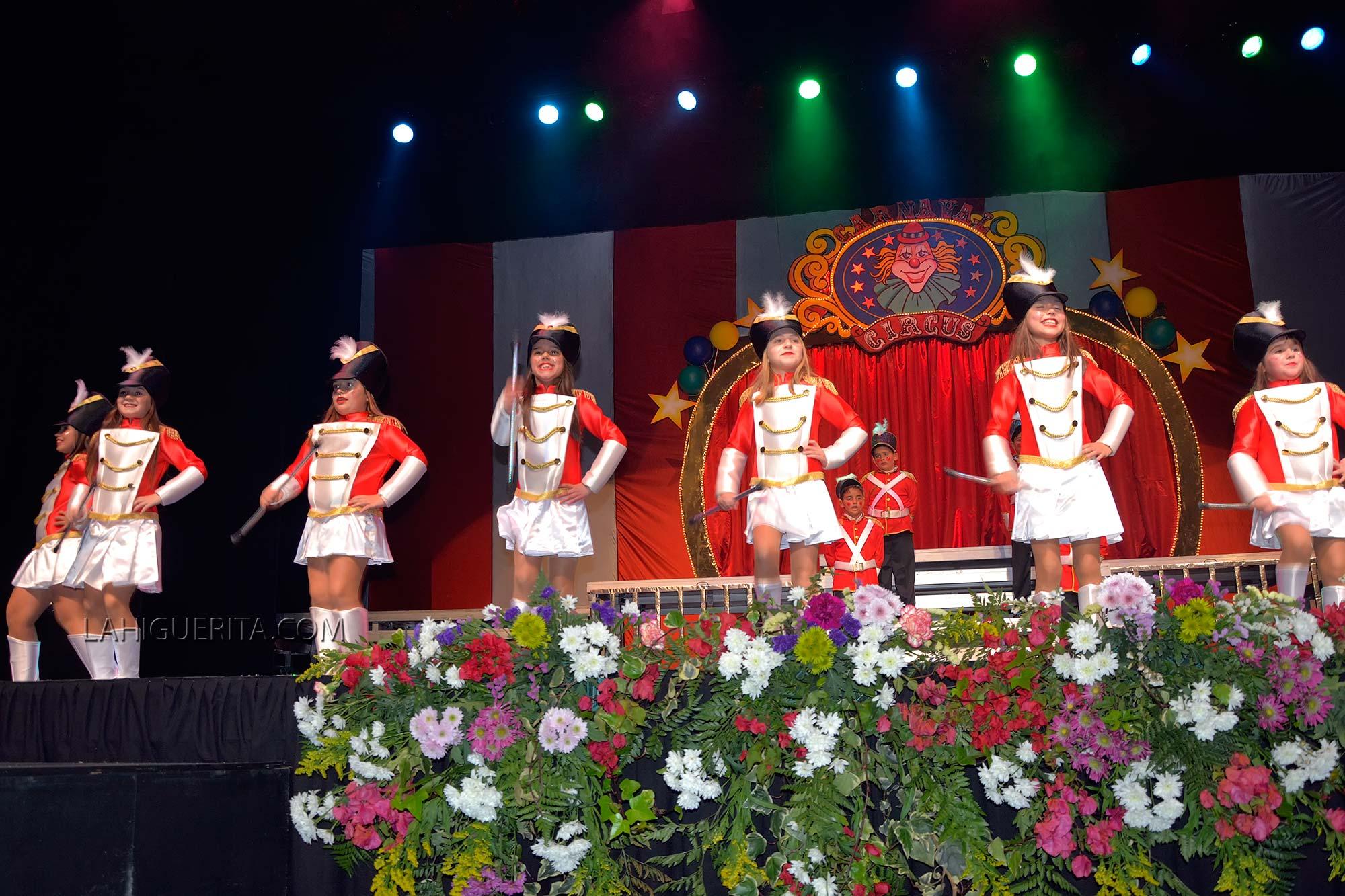 Show Coronacion juvenil carnaval isla cristina 2016 _DSC2655