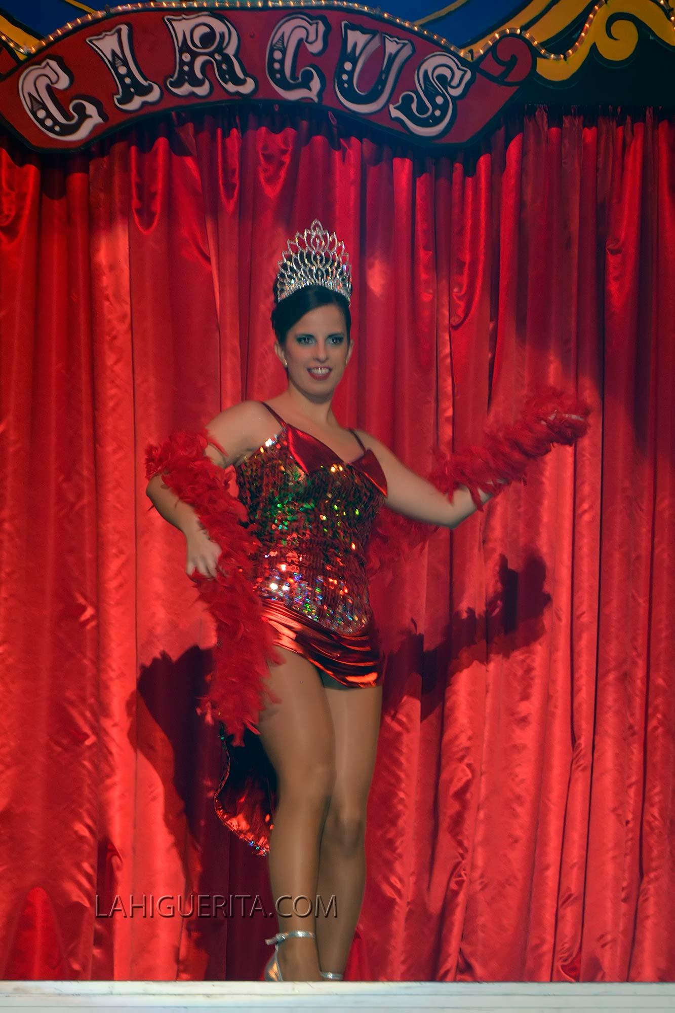 Show Coronacion juvenil carnaval isla cristina 2016 _DSC2706