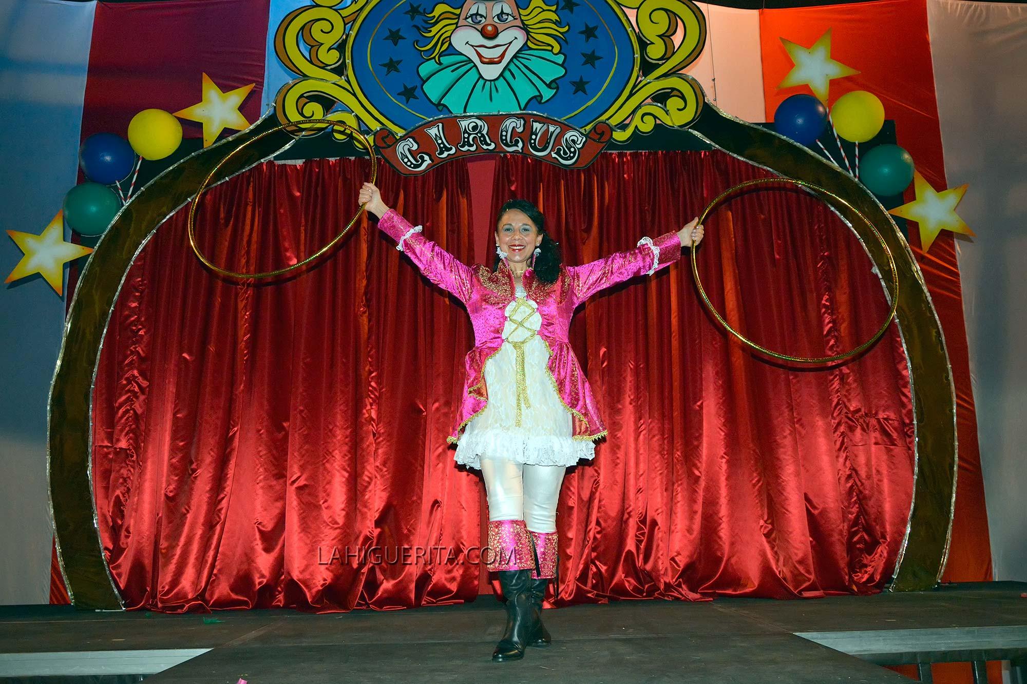 Show Coronacion juvenil carnaval isla cristina 2016 _DSC2755