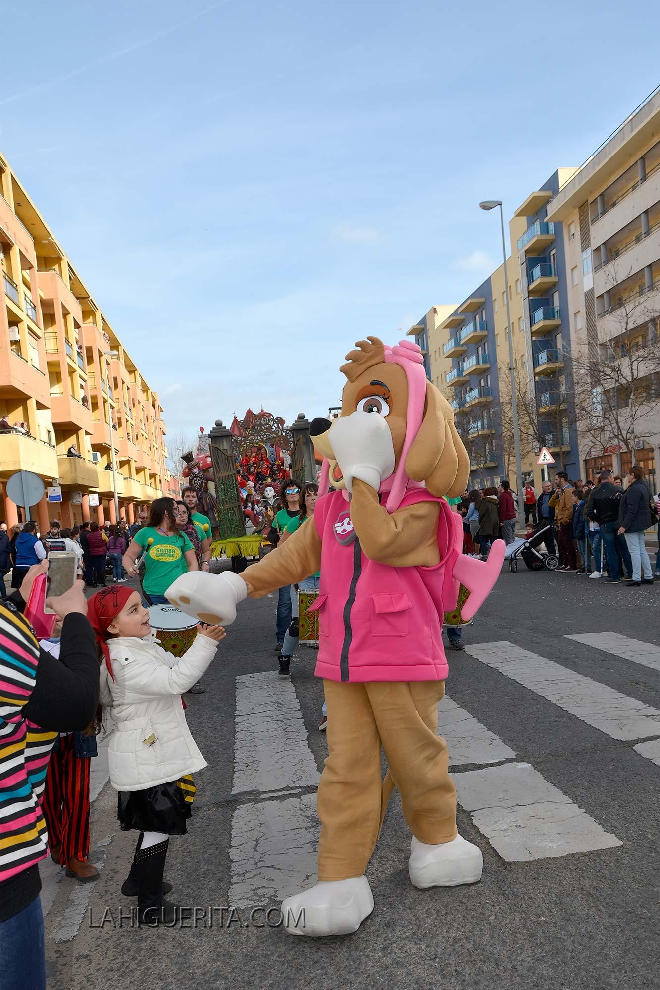 cabalgata carnaval isla cristina _DSC0192