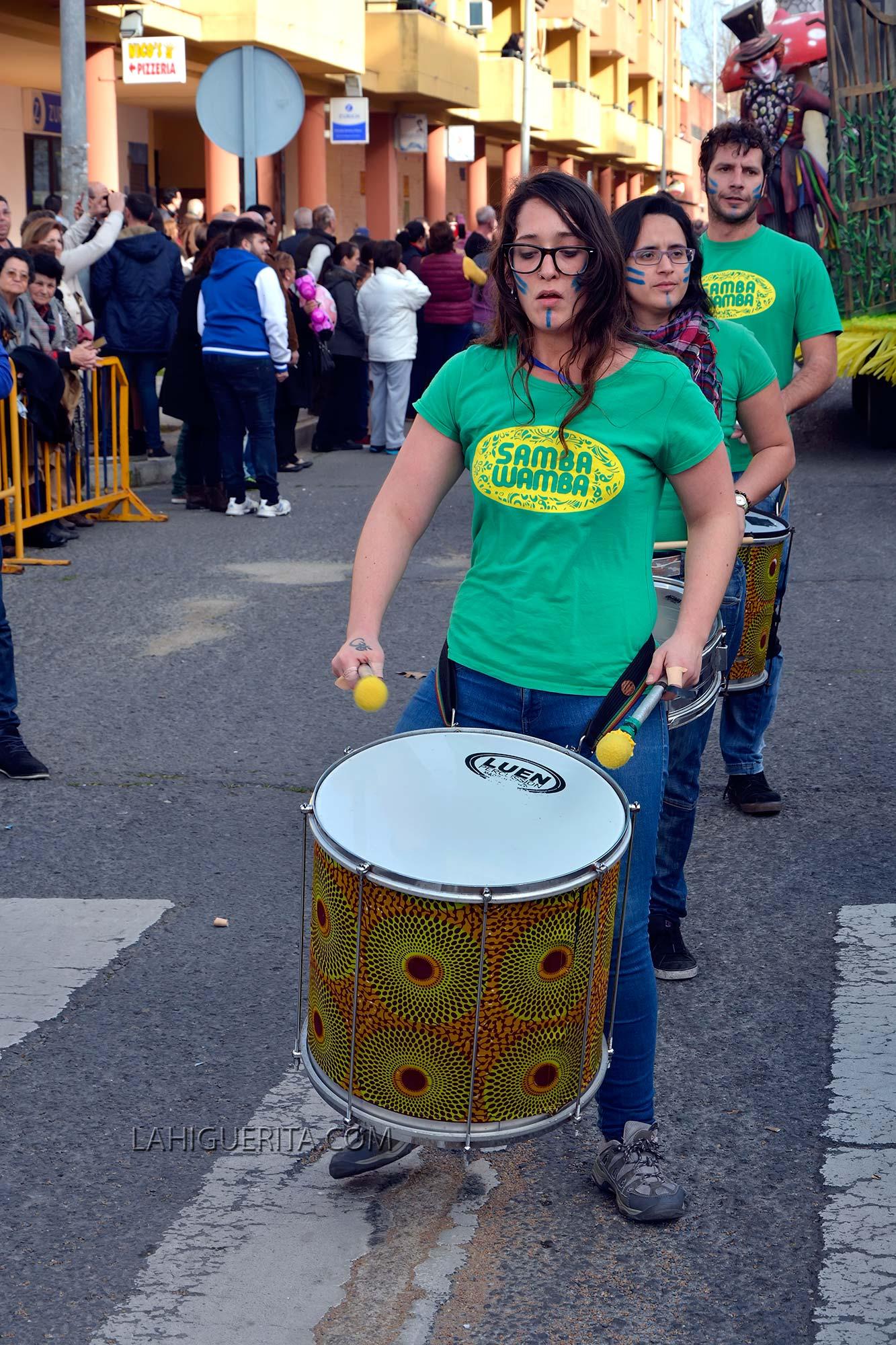 cabalgata carnaval isla cristina _DSC0193