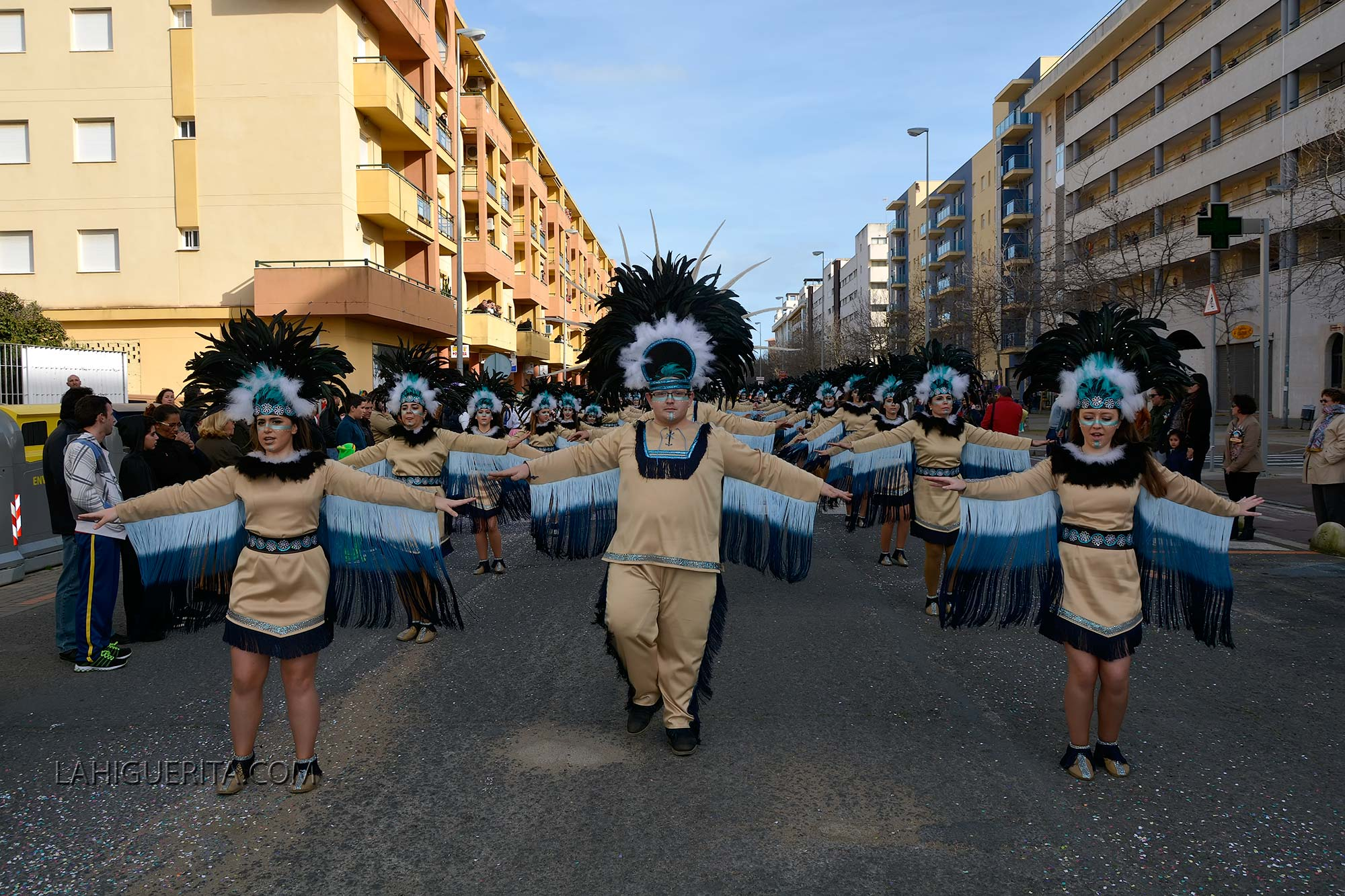cabalgata carnaval isla cristina _DSC0210