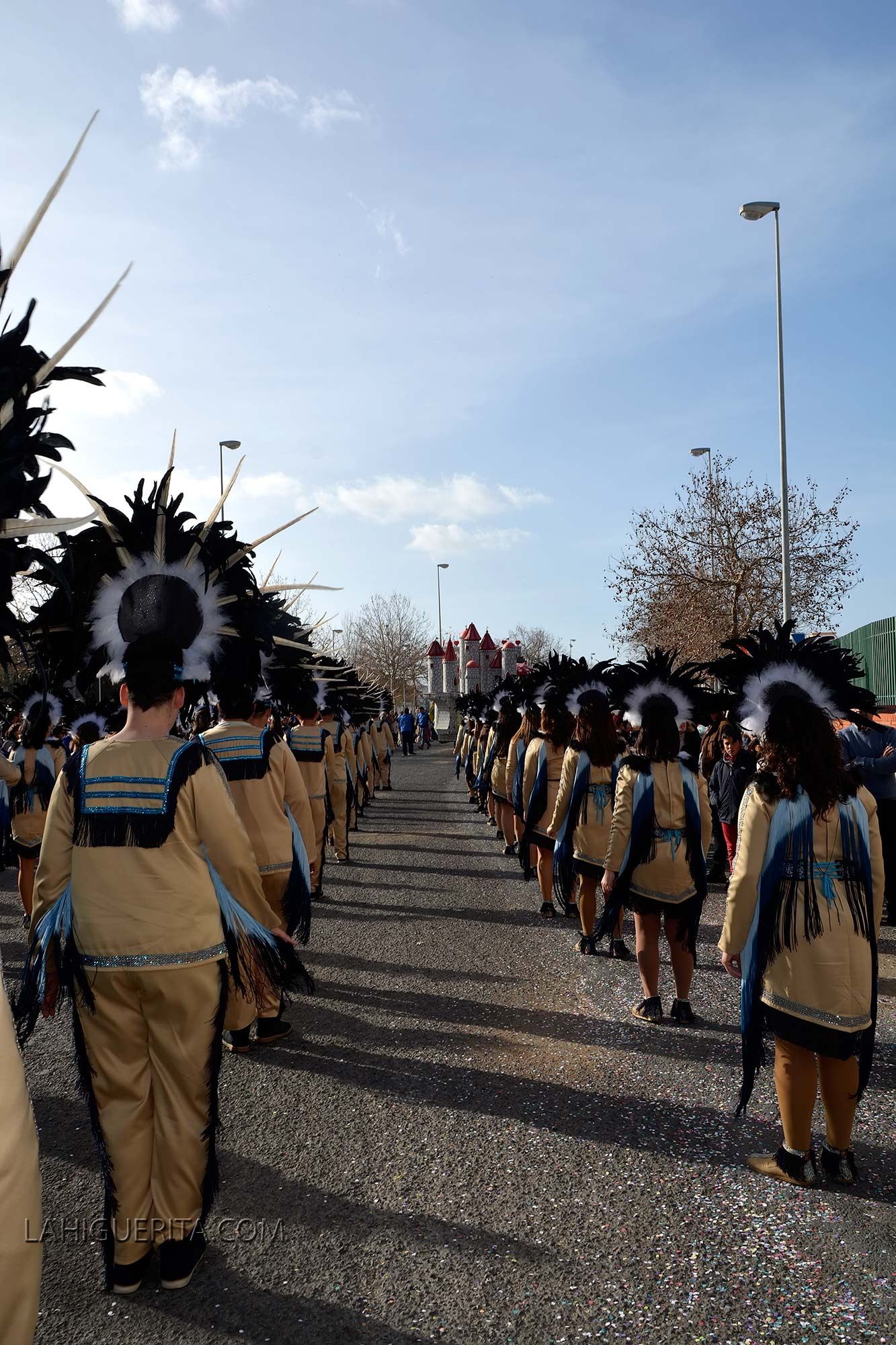 cabalgata carnaval isla cristina _DSC0220