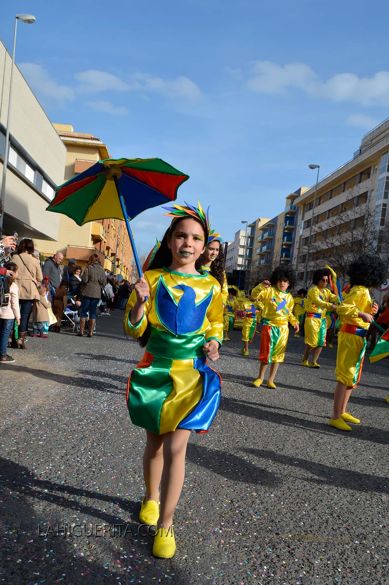 cabalgata carnaval isla cristina _DSC0229