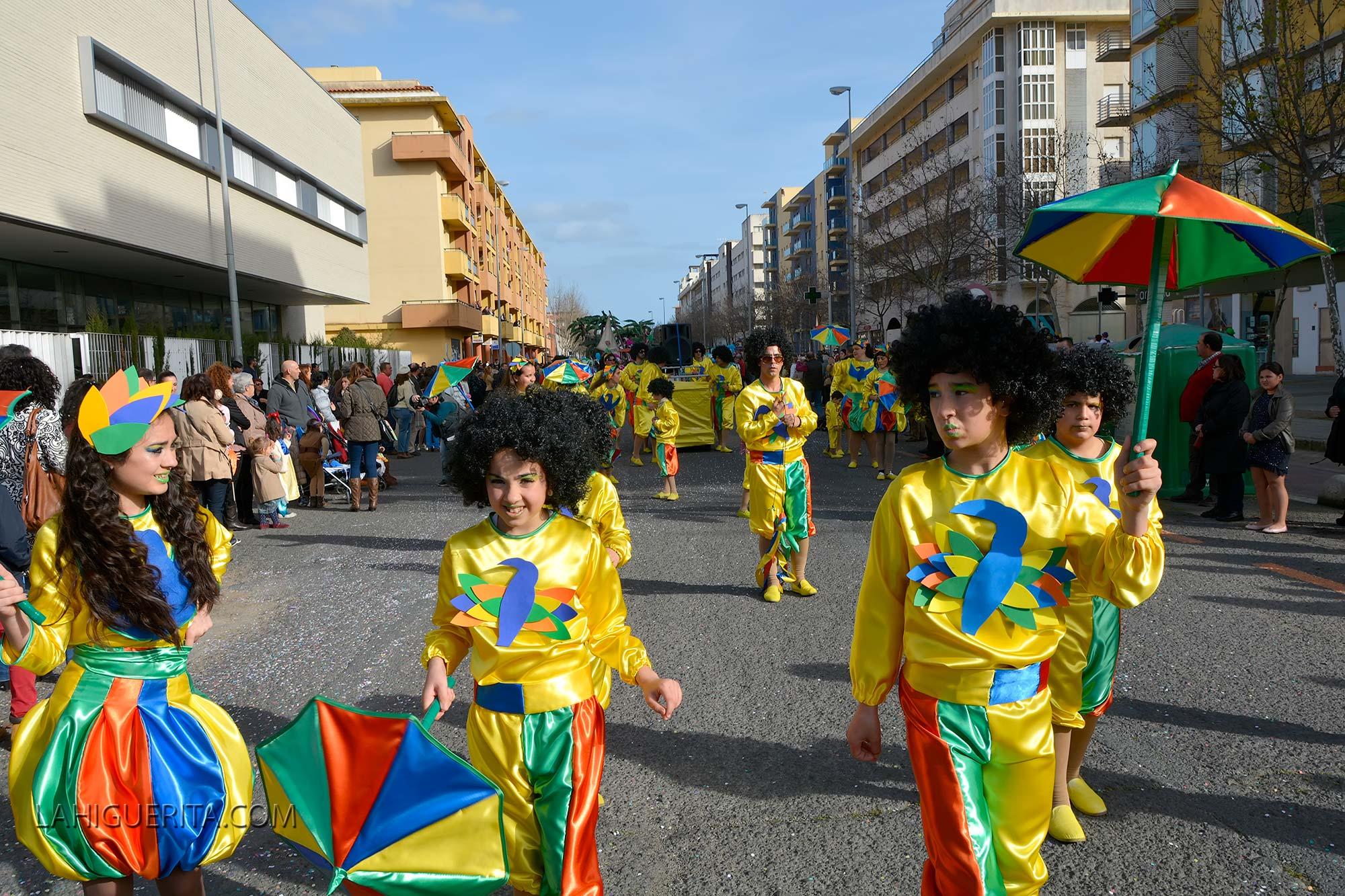cabalgata carnaval isla cristina _DSC0232
