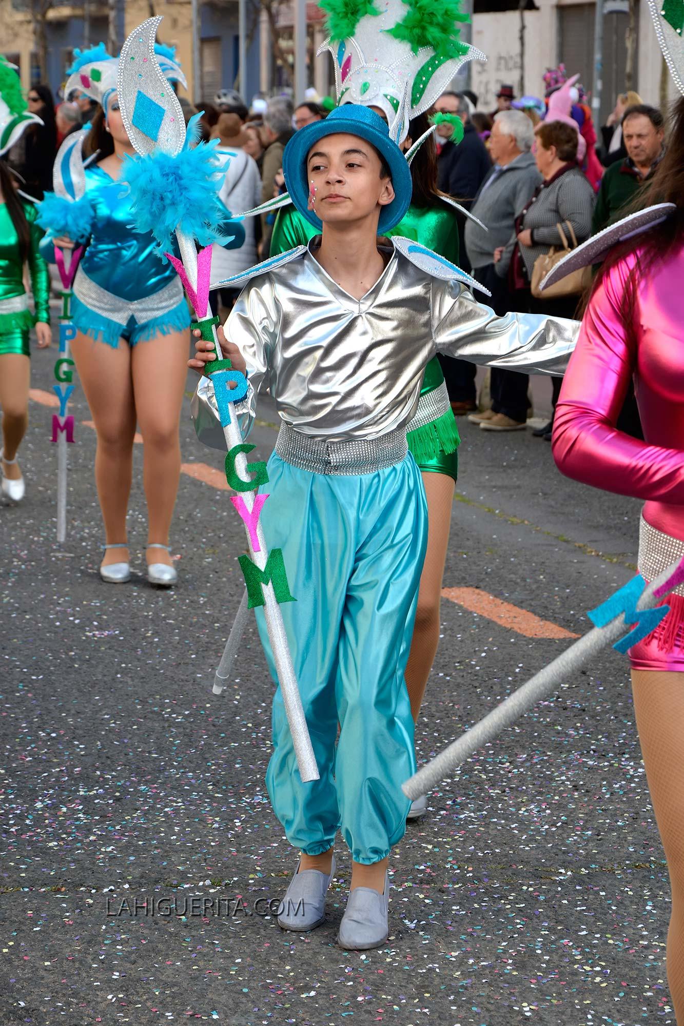 cabalgata carnaval isla cristina _DSC0247
