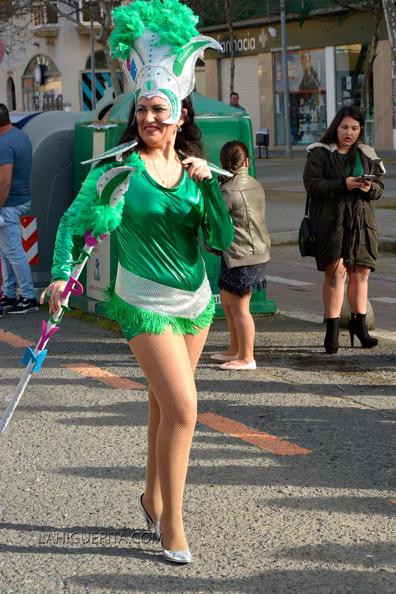 cabalgata carnaval isla cristina _DSC0251
