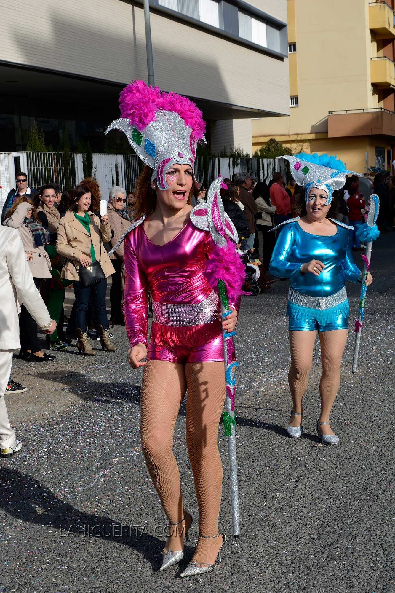 cabalgata carnaval isla cristina _DSC0252