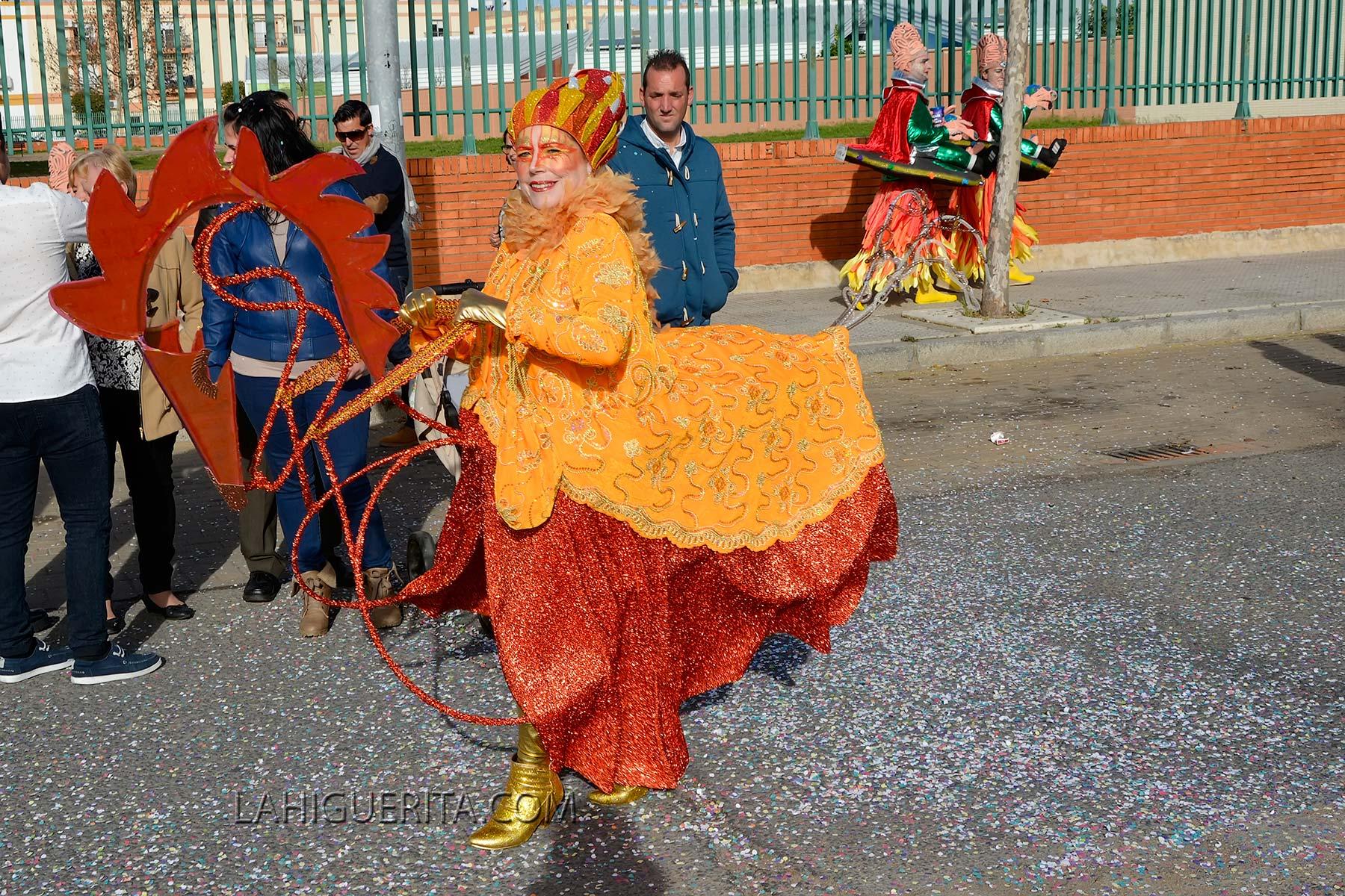 cabalgata carnaval isla cristina _DSC0278