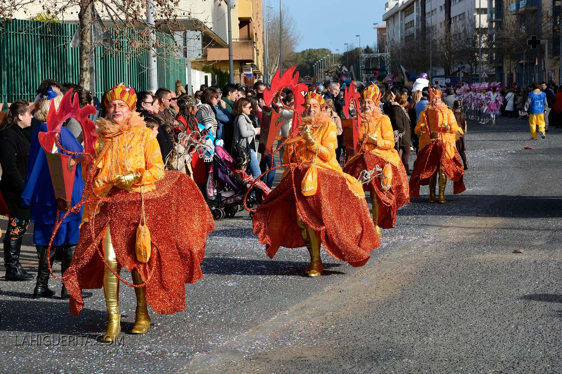 cabalgata carnaval isla cristina _DSC0281