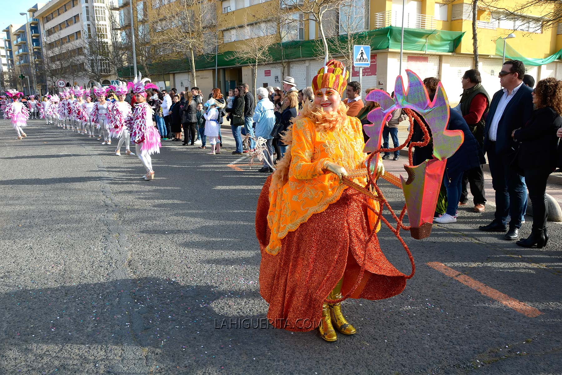 cabalgata carnaval isla cristina _DSC0286